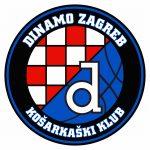 KK Dinamo Zagreb