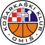 KK Omiš
