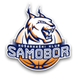 KK Samobor (jun)