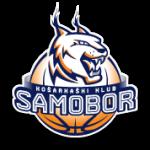 KK Samobor