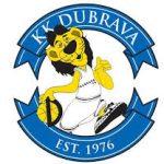 KK Dubrava (kad)