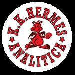 KK Hermes Analitica (kad)