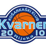 KK Kvarner 2010